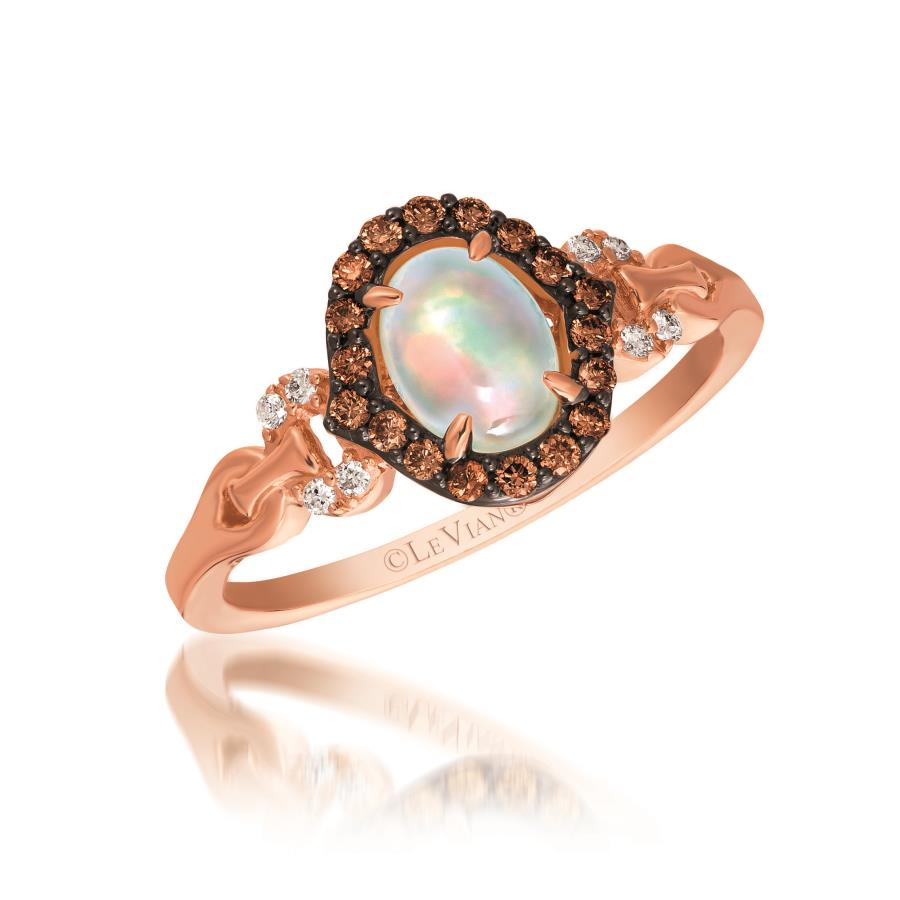 Fashion Ring by Le Vian